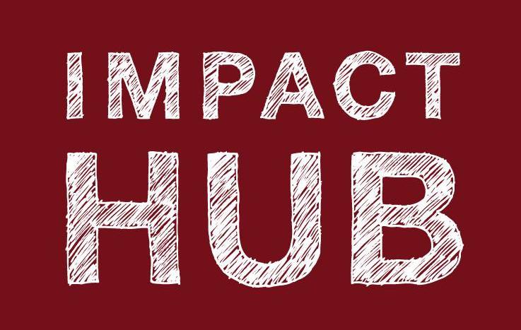 ImpactHub-logo
