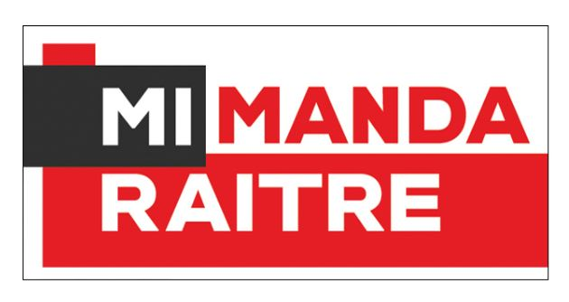MiMandaRai3