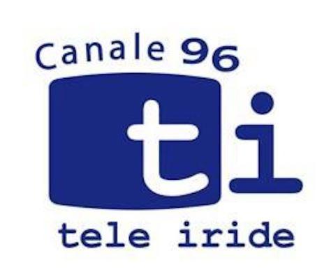 TeleIride