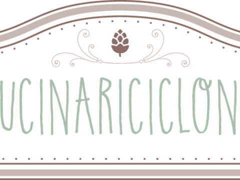 cucinariciclona-logo-vintage-01