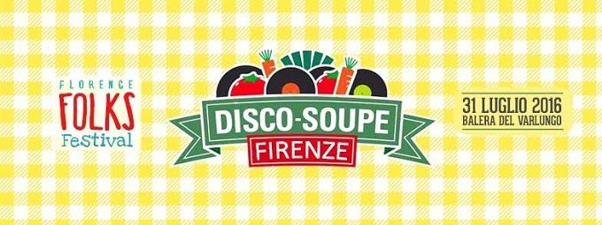 disco-soupe-firenze-logo-completo