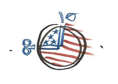 logo_senzaspreco_us