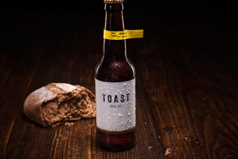 Toast-ale-pa